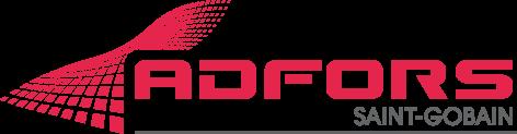 Saint-Gobain ADFORS Deutschland GmbH
